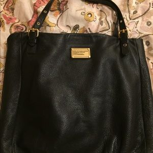 Marc by Marc Jacobs large shoulder bag purse
